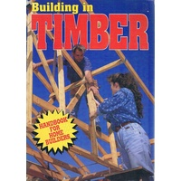 Building In Timber