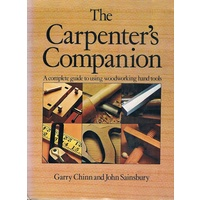 The Carpenter's Companion