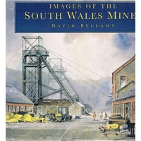 Images Of The South Wales Mines