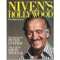 Niven's Hollywood