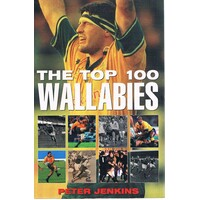 The Top 100 Wallabies