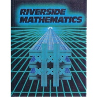Riverside Mathematics