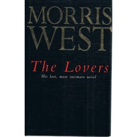The Lovers. His Last, Most Intimate Novel