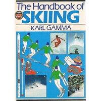 The Handbook Of Skiing.