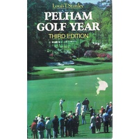 Pelham Golf Year.
