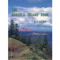 The Norfolk Island Book