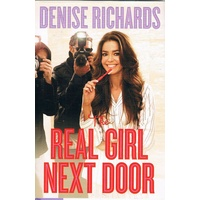 Real Girl Next Door