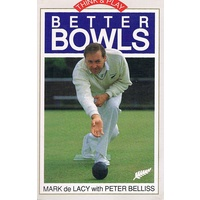 Think And Play Better Bowls