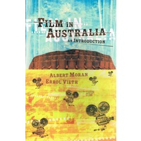 Film In Australia. An Introduction