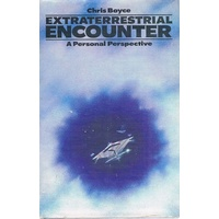 Extraterrestrial Encounter
