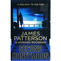 Second Honeymoon. A Holiday To Die For