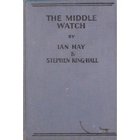 The Middle Watch