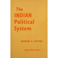 The Indian Political System.