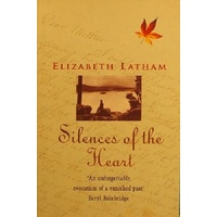 Silences Of The Heart