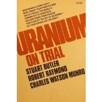 Uranium On Trial