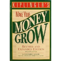 Make Your Money Grow