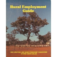 Rural Employment Guide