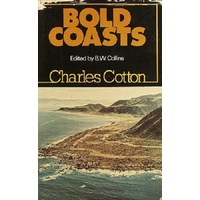 Bold Coasts. Annotated Reprints of Selected Papers on Coastal Geomorphology, 1916-1969