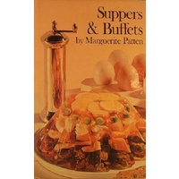 Suppers And Buffets