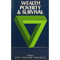 Wealth Poverty And Survival