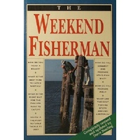 The Weekend Fisherman