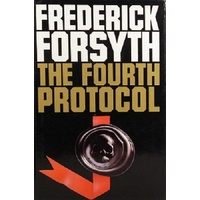 The Fourth Protocol