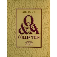 ABC Radio's Q & A Collection