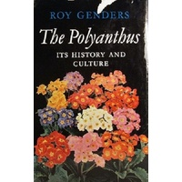 The Polyanthus