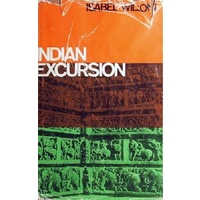 Indian Excursion