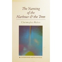 The Naming Of The Harbour And The Trees