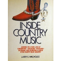 Inside Country Music