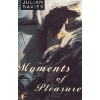 Moments Of Pleasure