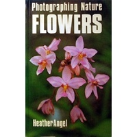 Photographing Nature Flowers