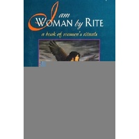 I Am Woman By Rite