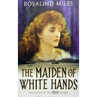 The Maiden Of White Hands
