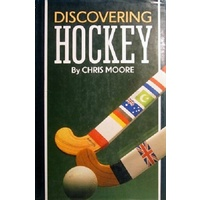 Discovering Hockey