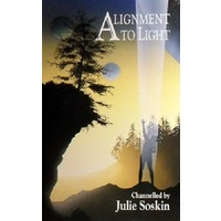 Alignment To Light