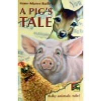 A Pig's Tale