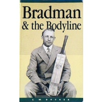 Bradman And The Bodyline