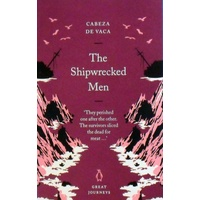The Shipwrecked Men