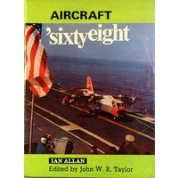 Aircraft 'Sixty-Eight