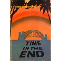 Time In The End