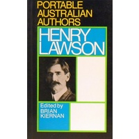 Henry Lawson. Portable Australian Authors