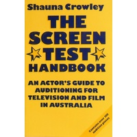 The Screen Test Handbook