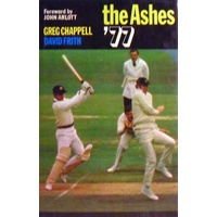 The Ashes '77