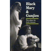 Black Mary And Gunjies