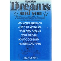 Dreams And You