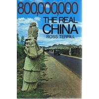 800,000,000. The Real China