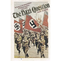 The Nazi Question