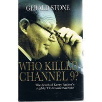 Who Killed Channel 9